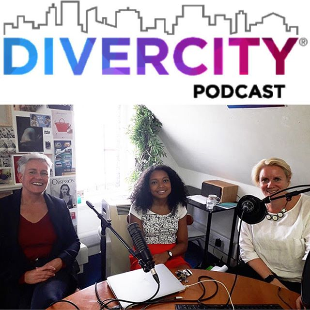 "@abadesi was a guest on the DiverCity Podcast episode on ""Inclusivity in tech and intersectionality in the workplace"". ⠀⠀⠀⠀⠀⠀⠀⠀⠀⠀⠀⠀ ⠀⠀⠀⠀⠀⠀⠀⠀⠀⠀⠀⠀ Some topics discussed include how to make tech more inclusive, holding companies accountable to greater social values, and expanding gender pay gap reporting across the board. ⠀⠀⠀⠀⠀⠀⠀⠀⠀⠀⠀⠀ ⠀⠀⠀⠀⠀⠀⠀⠀⠀⠀ #diversityandinclusion #diversityintech #womenintheworkplace #diversityintheworkplace #diversitymatters #inclusionmatters #representationmatters #abadesi"