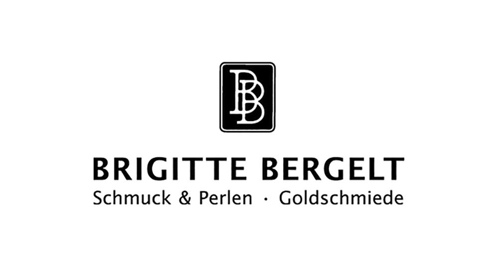 Brigitte_Bergelt.jpg