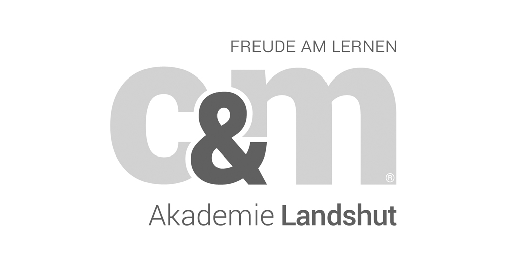 C&M.jpg