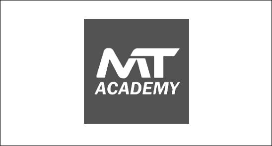 mt academy logo.png