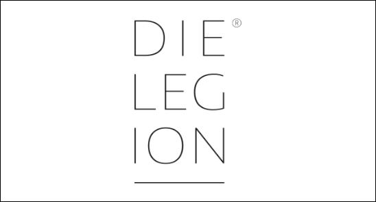 die legion logo.png