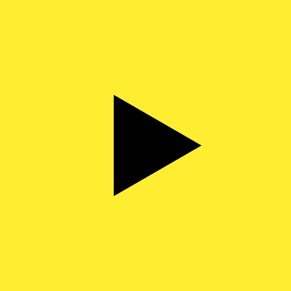 FILM - Durch Film- und Bewegtbild transportiert man einfach mehr. Denn in unserer Aufmerksamkeitsökonomie, sind Botschaften die alle Sinne bespielen effektiver. Vor allem wenn die kreative Ausarbeitung und Platzierung stimmt. Dafür sorgen wir auch.