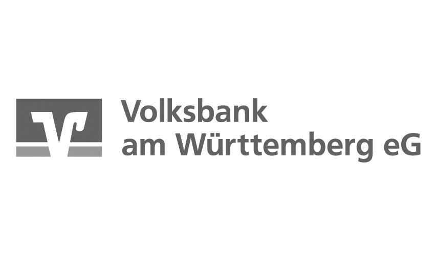 Logo_Volksbank_am_Wuerttemberg_eG_.png
