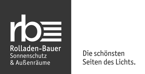logo_rolladen-bauer-sw.png