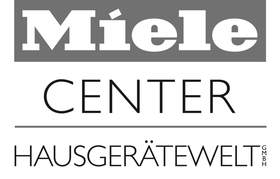miele-center.png