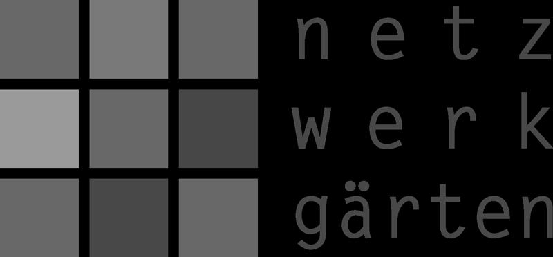 Netzwerk-Gärten-Logo.png
