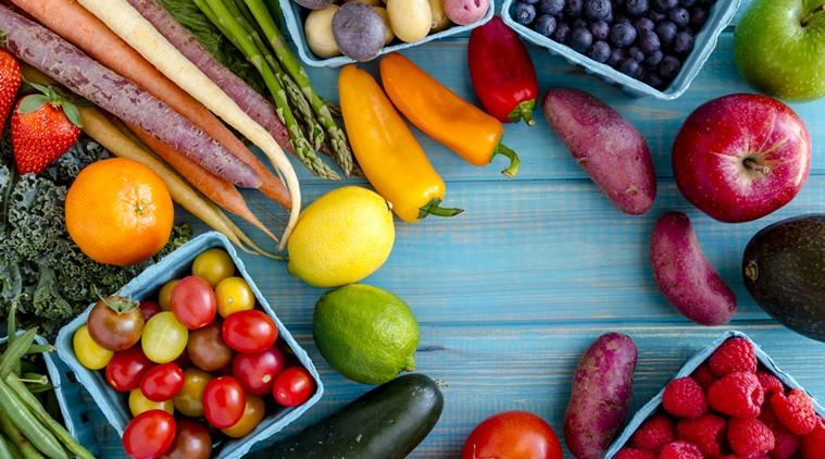 fruits-and-vegs-759.jpg