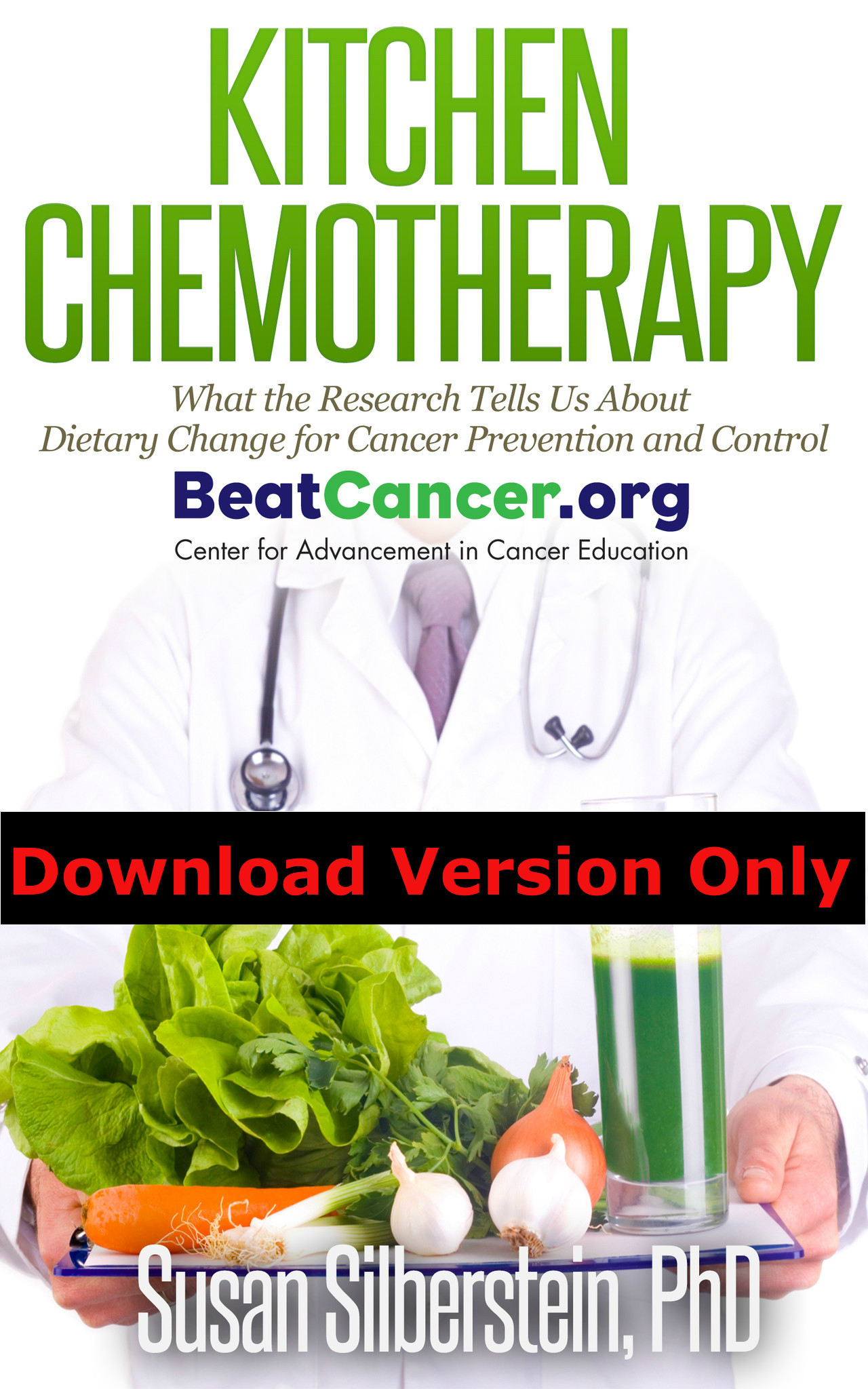 Kitchen Chemotherapy_Download.jpg