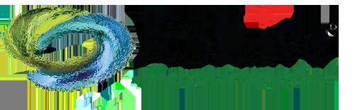 newe3live-logo.png