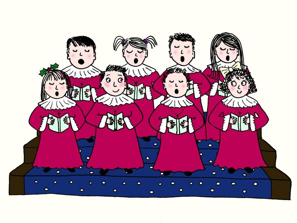 day22_choir-1024x768.jpg