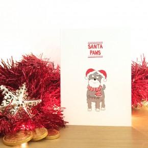 CG_01-Santa-Paws-Tinsel-290x290.jpg