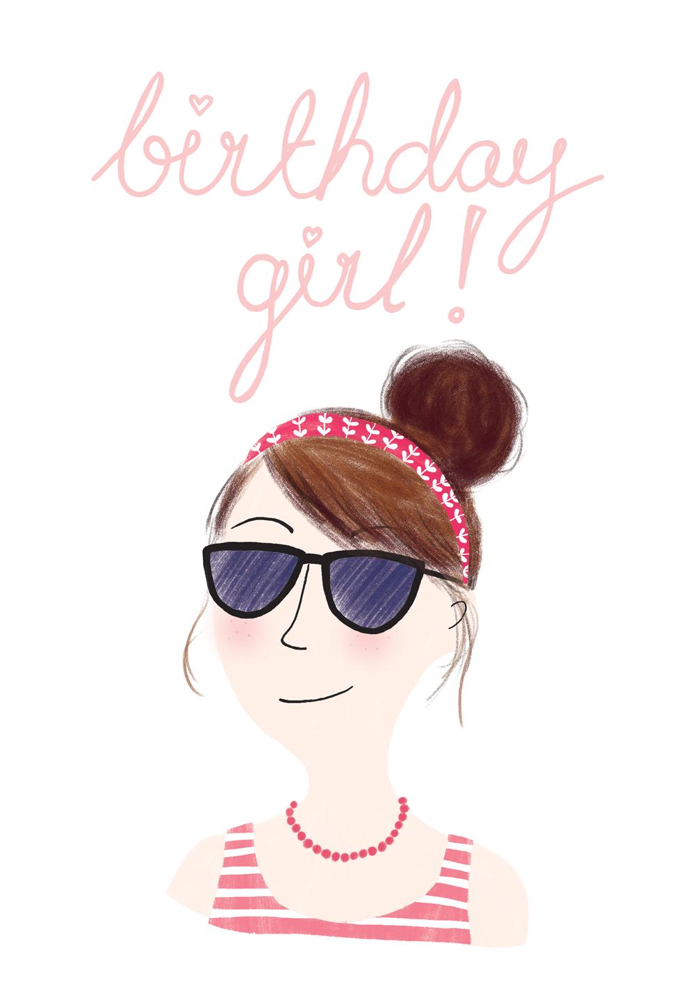birthdaygirl_FINAL.png