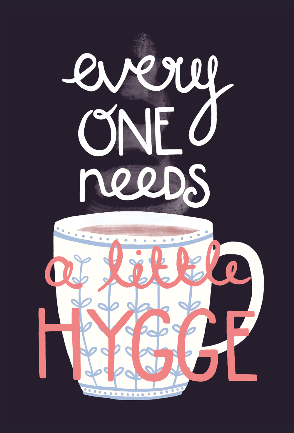 hygge_notebook.png