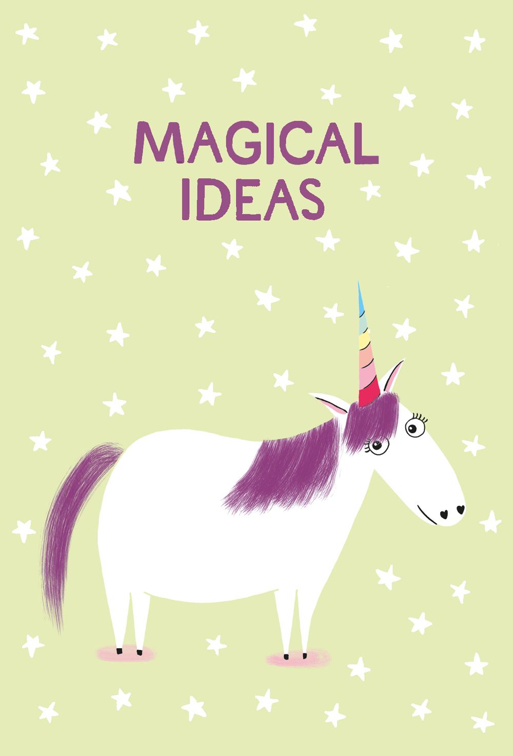 unicorn_notebook.png