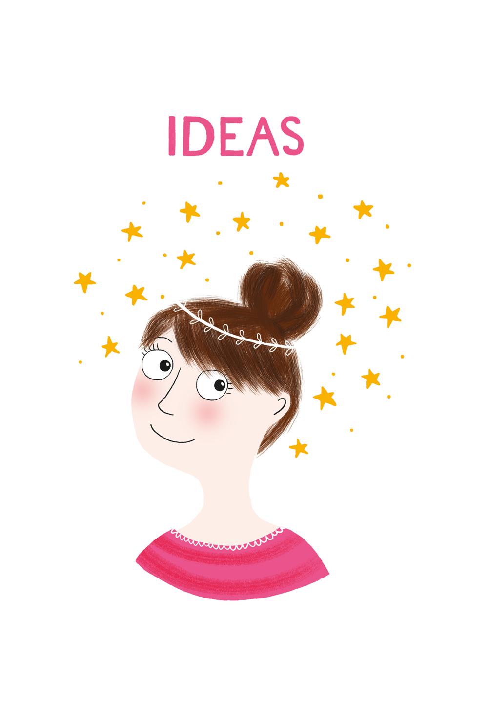 ideasandstars_notebook.png