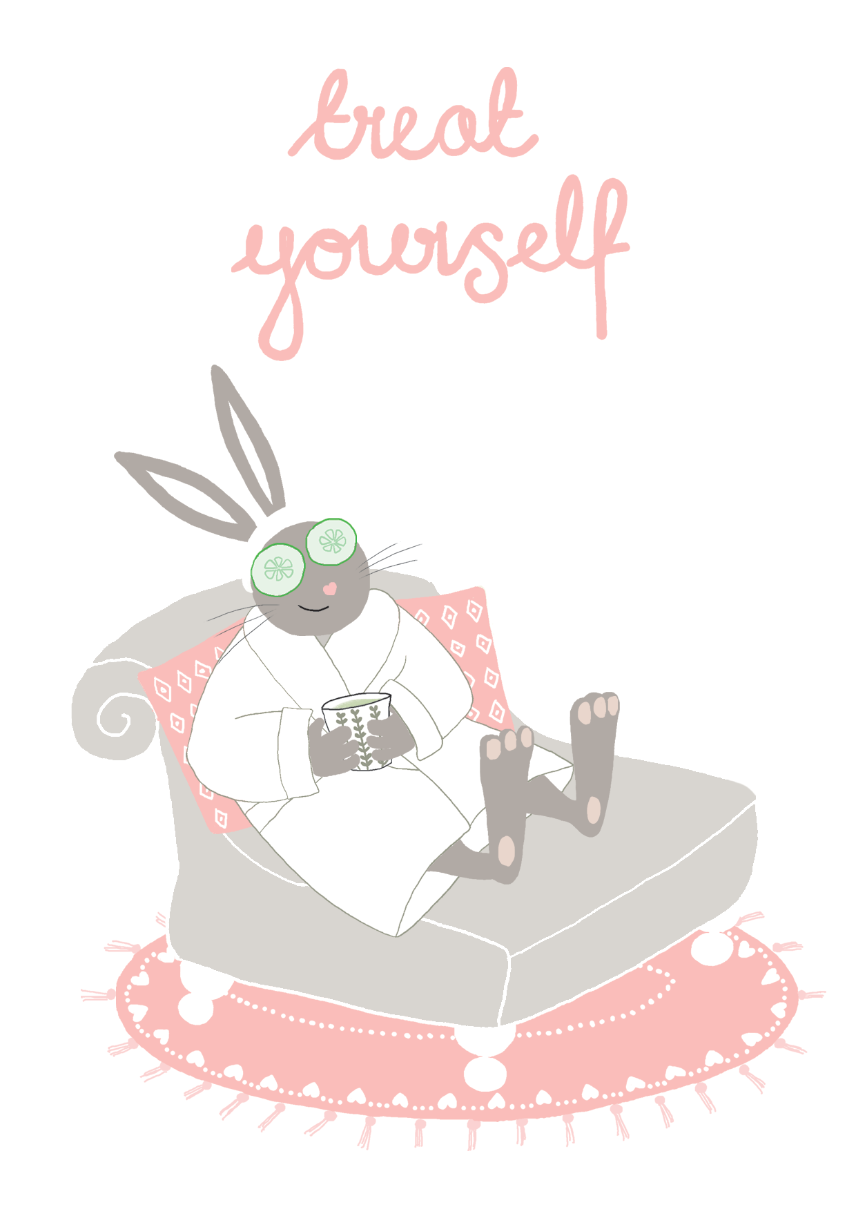 treatyourself.png