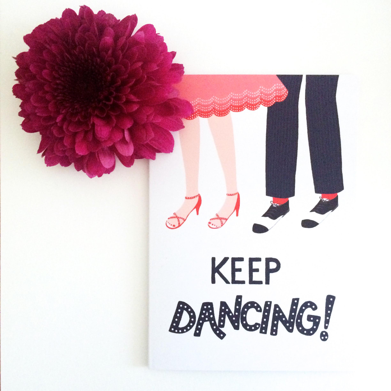 keepdancing_flower.jpg