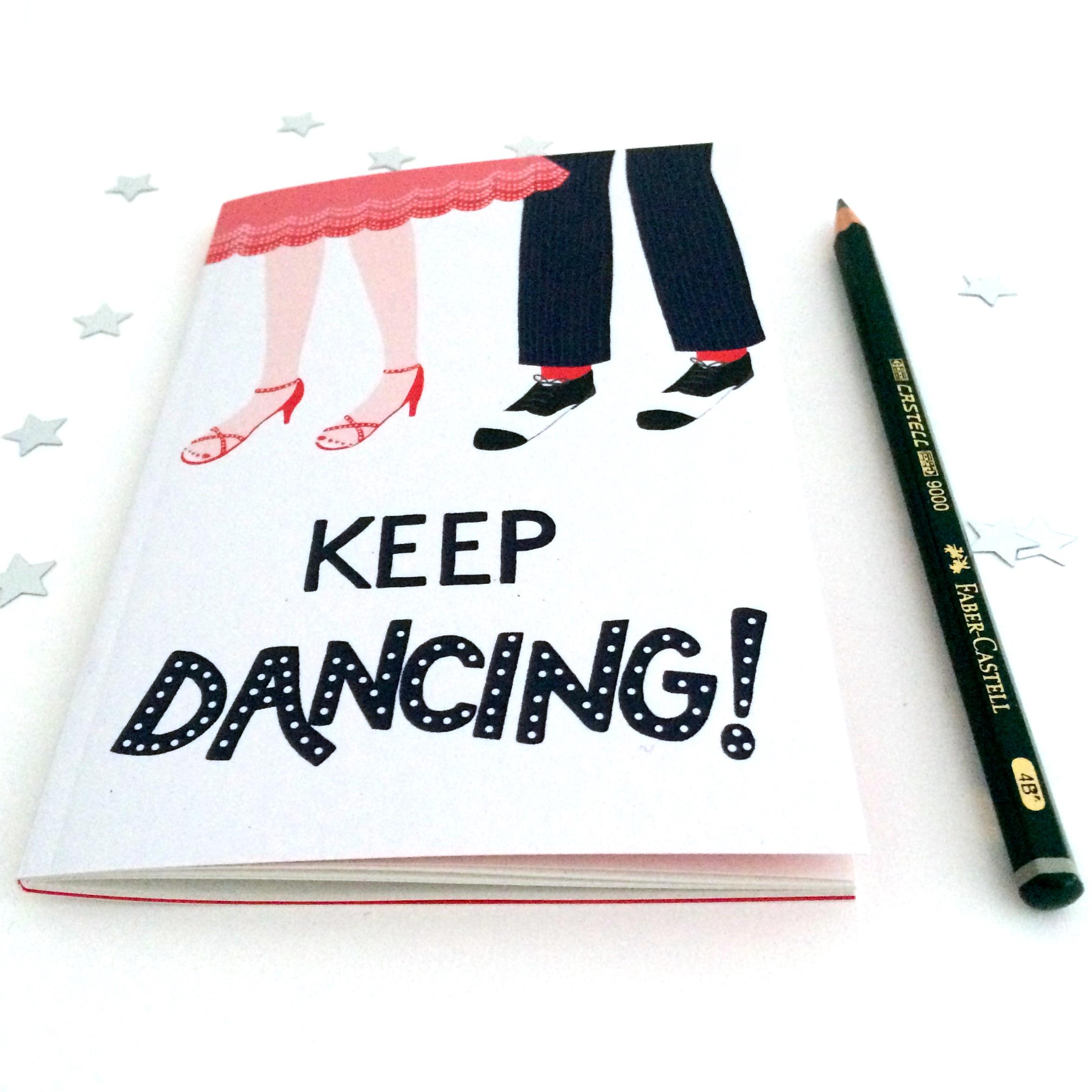keepdancing_angle.jpg