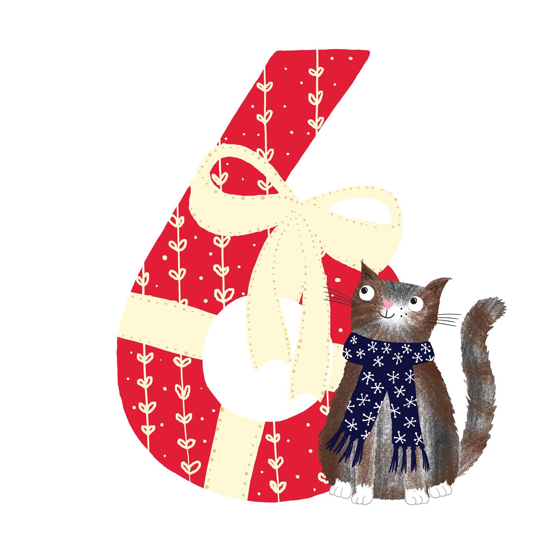 6-Cat.png