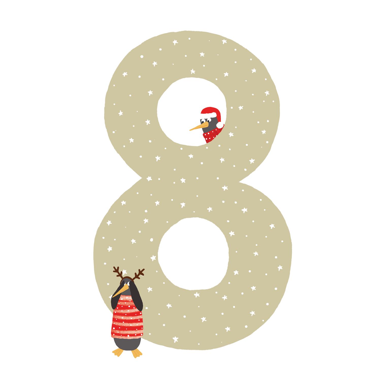 8-Penguin.png