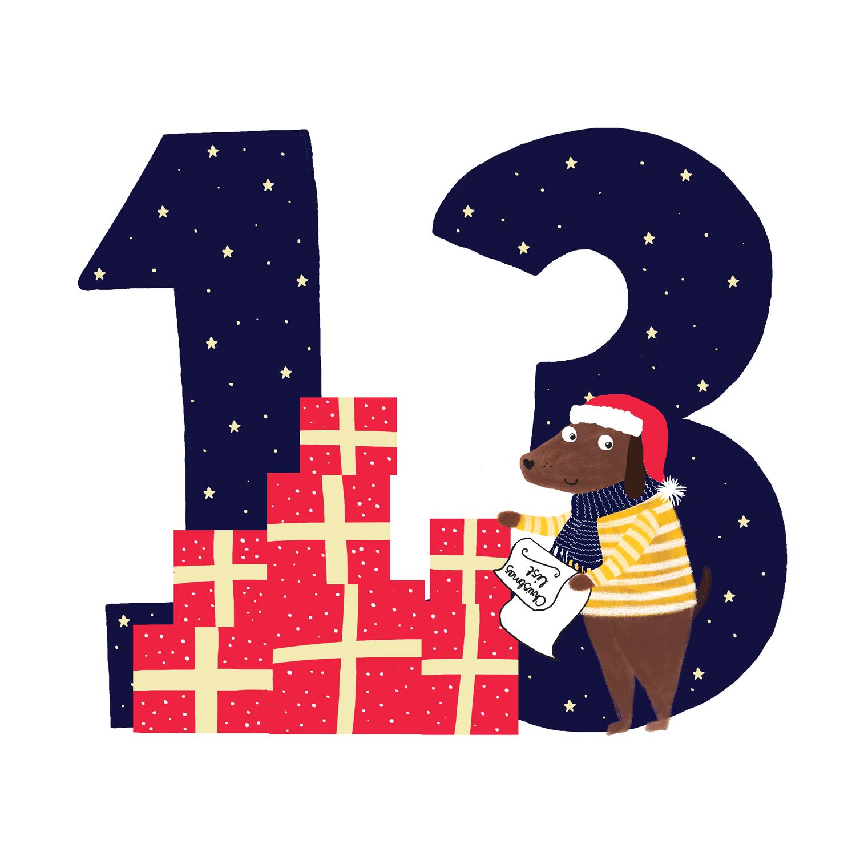 13-Dog.png