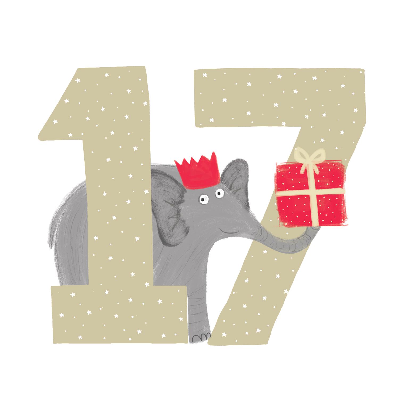 17-Elephant.jpg