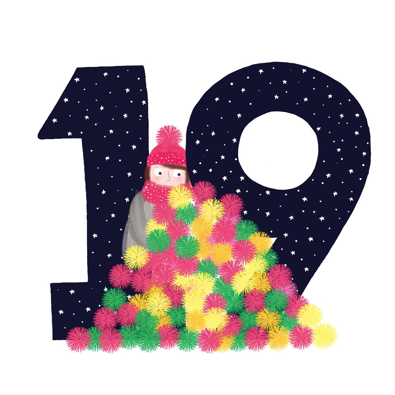 19-Pompoms.jpg