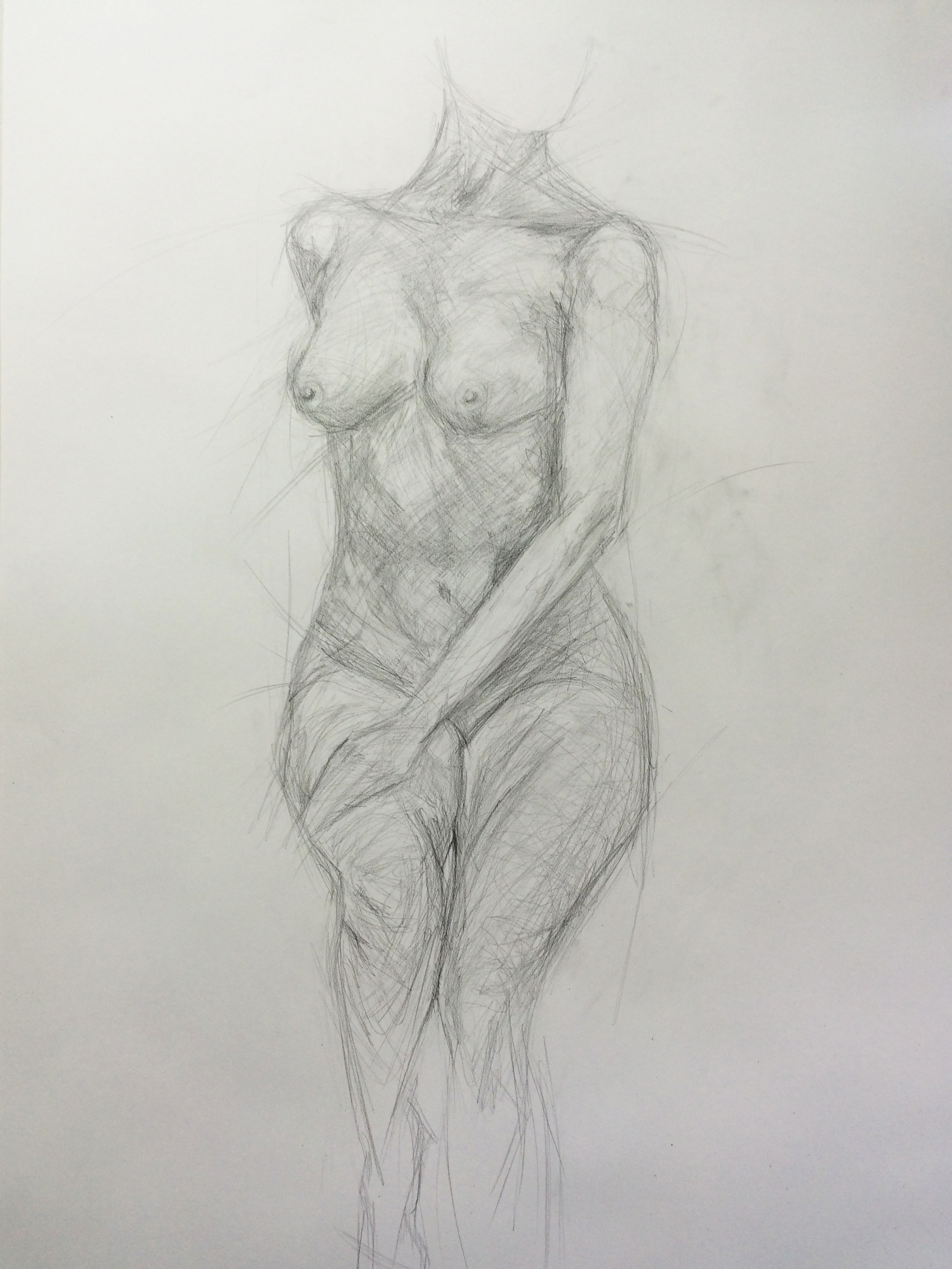lifedrawing2017.jpg