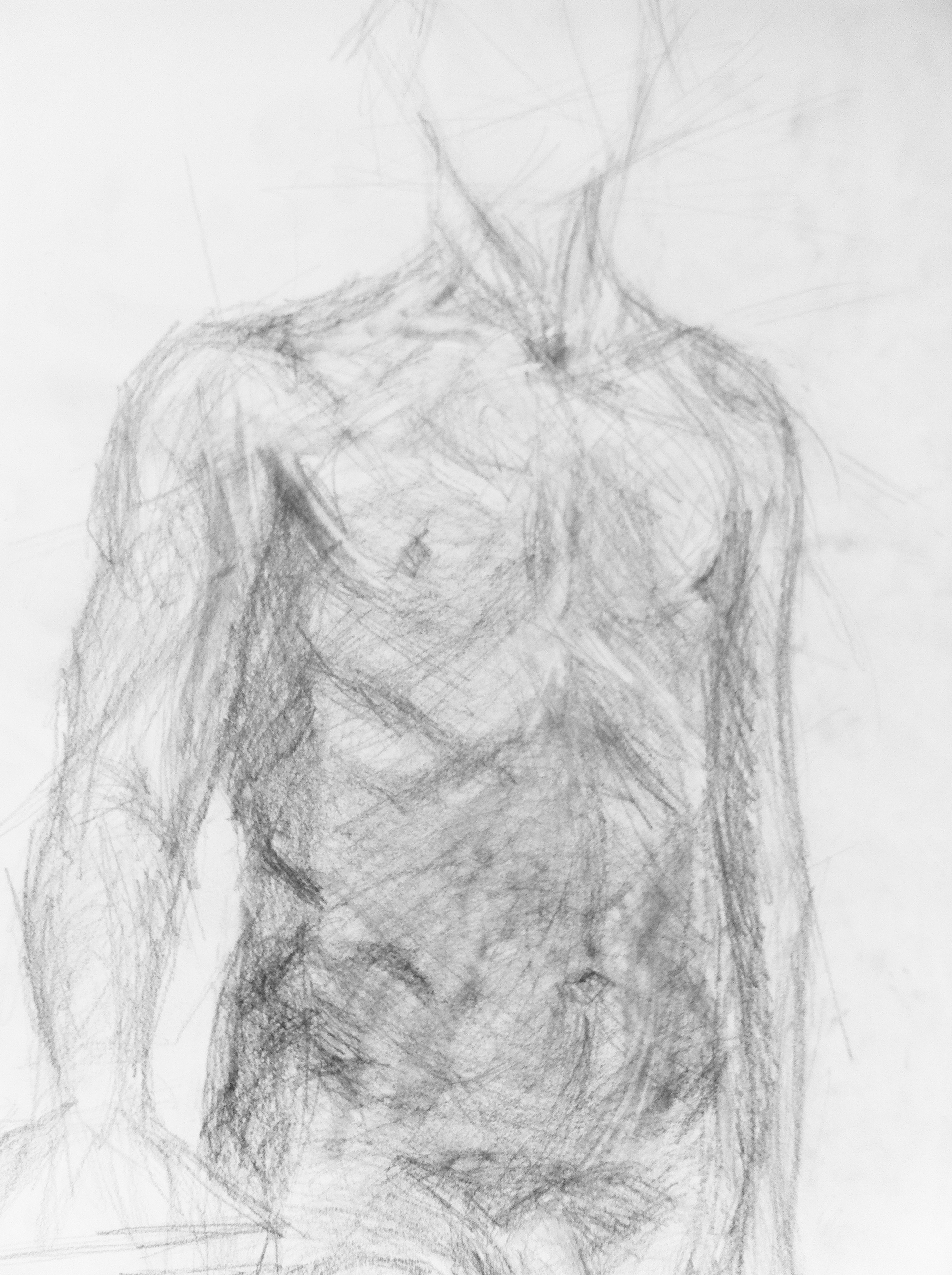 lifedrawing_man.jpg
