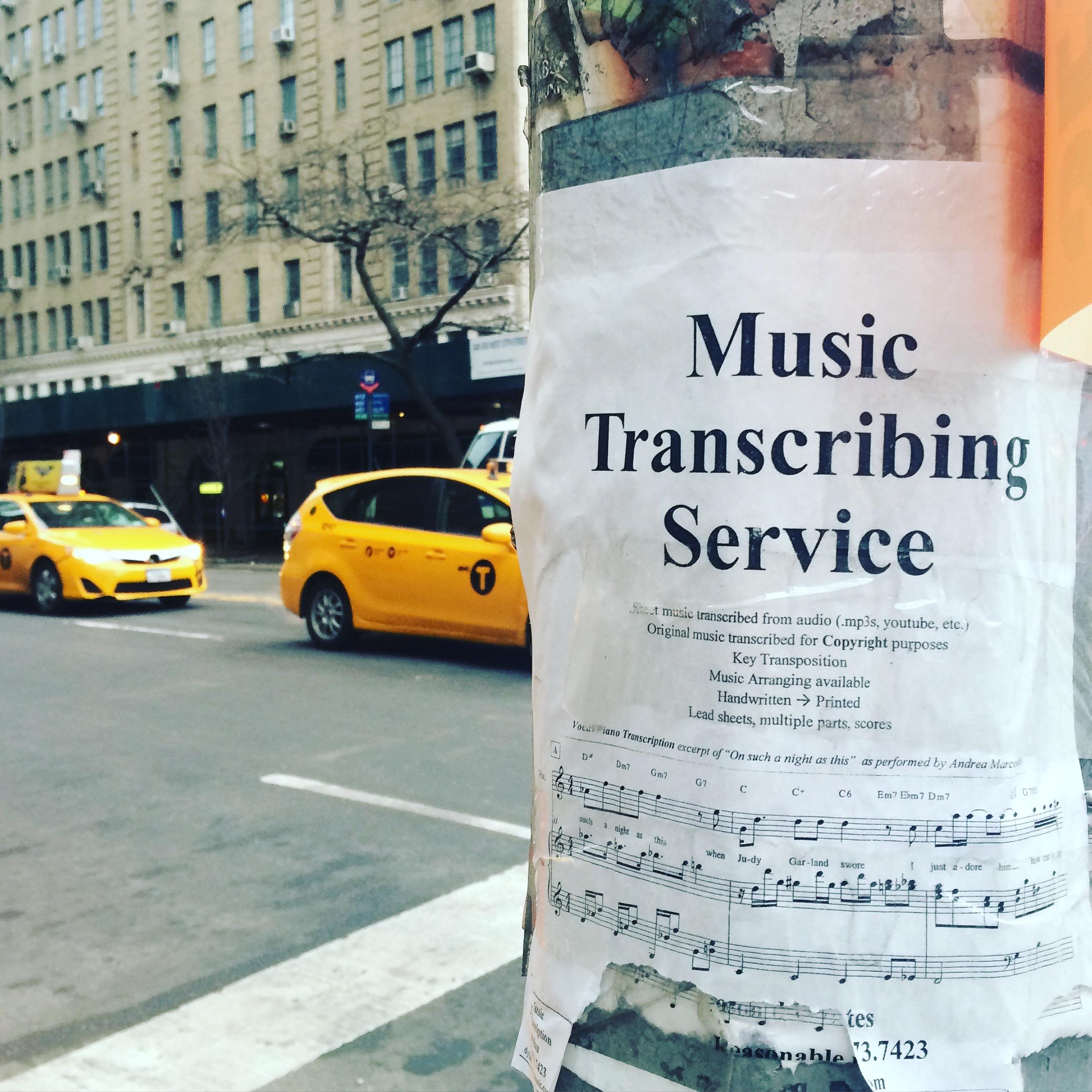 musictransriber.JPG