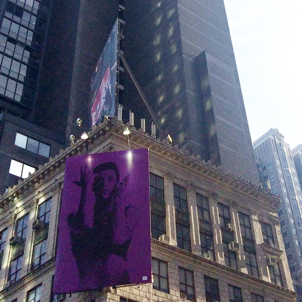 purpleprince.JPG