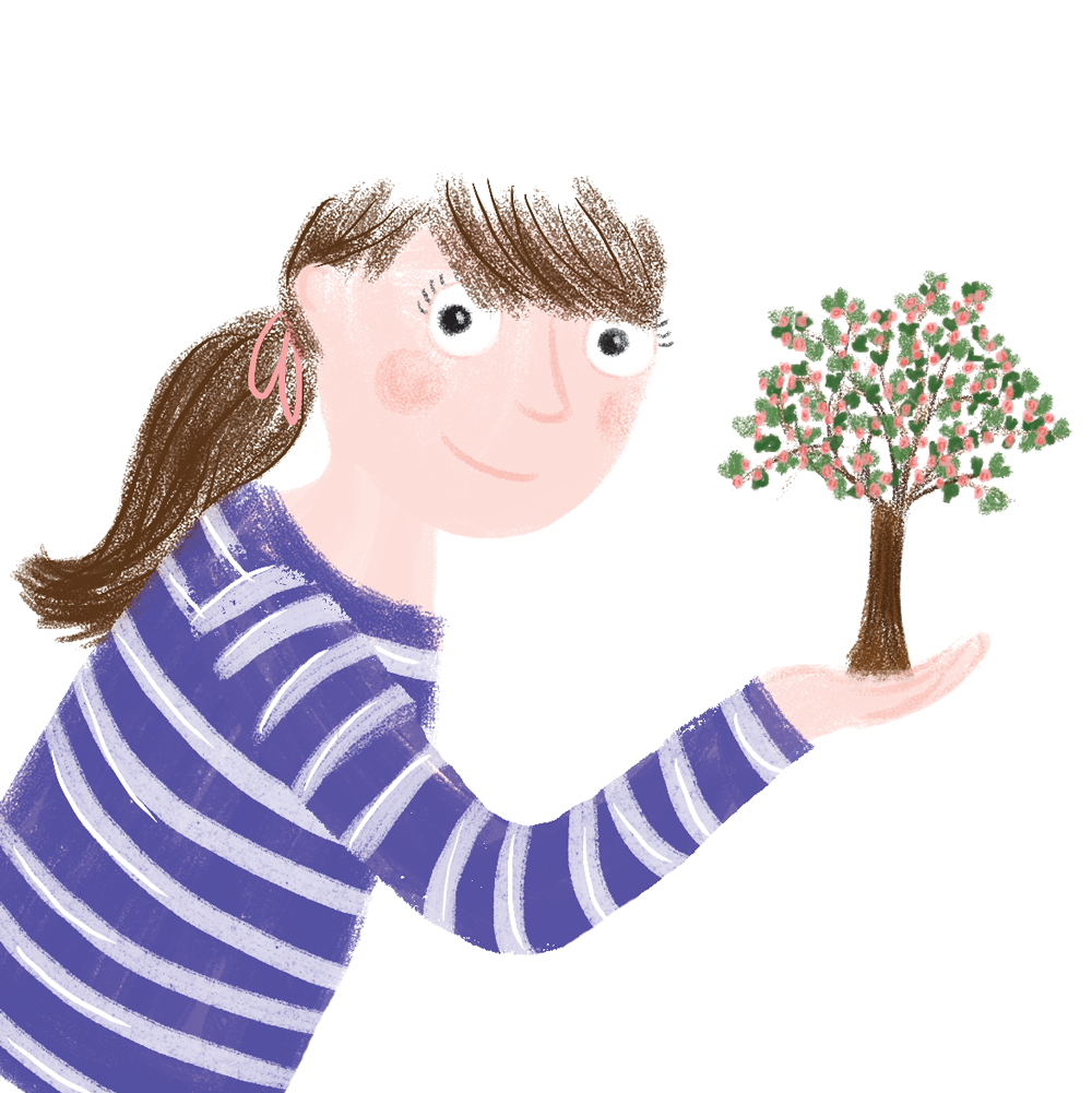 littletree.png