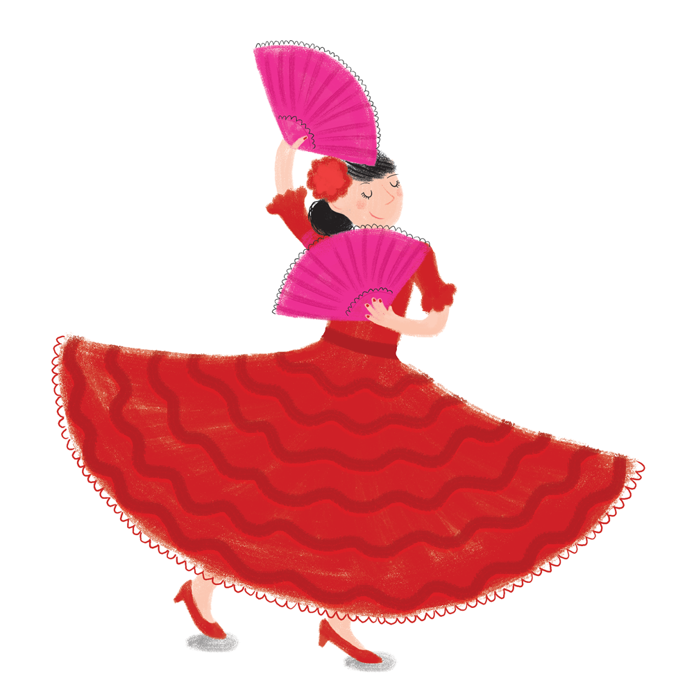 lava_flamencodancer.png
