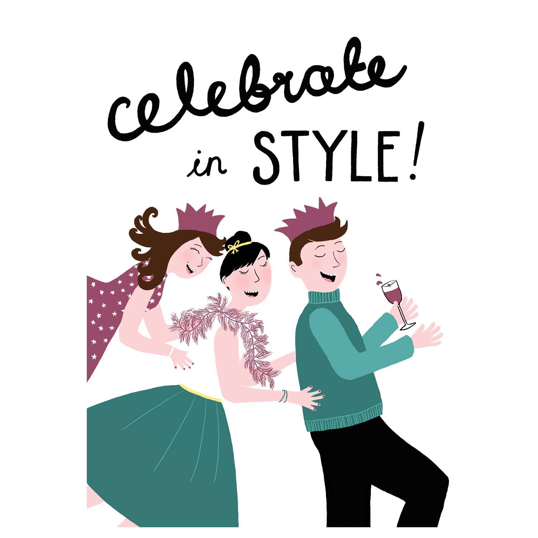 celebrateinstyle.jpg
