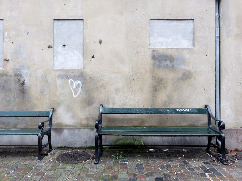 copenhagengreen4.jpg