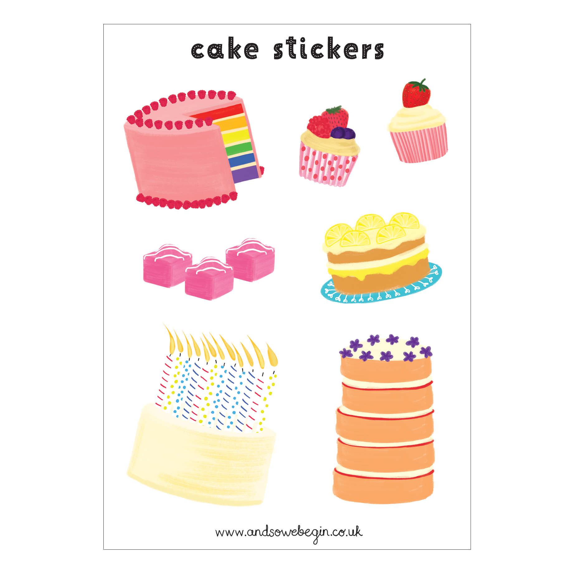 cakestickerssquare.png