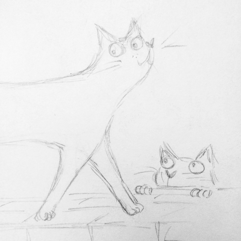 catsketch.JPG