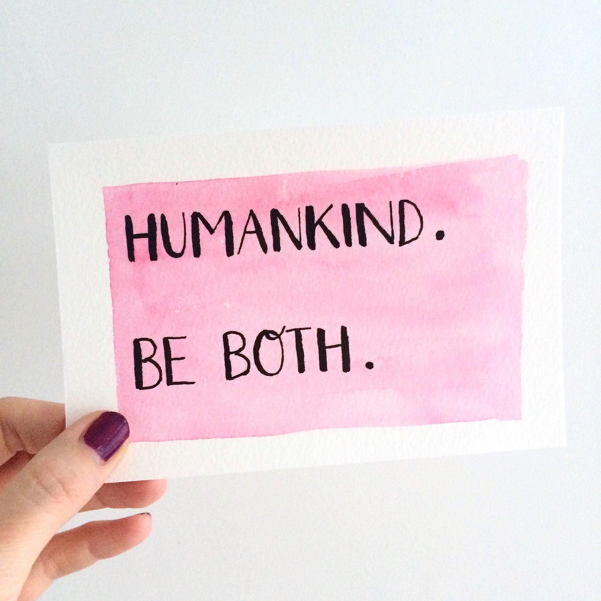 humankind.jpg