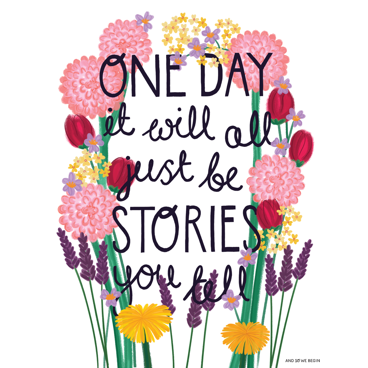 onedayitwillallbestoriesRGBsquare_light.png