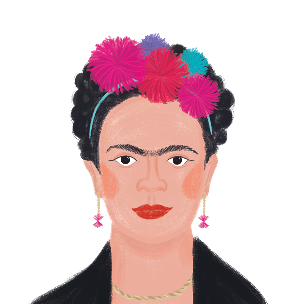 mexicanpink.png