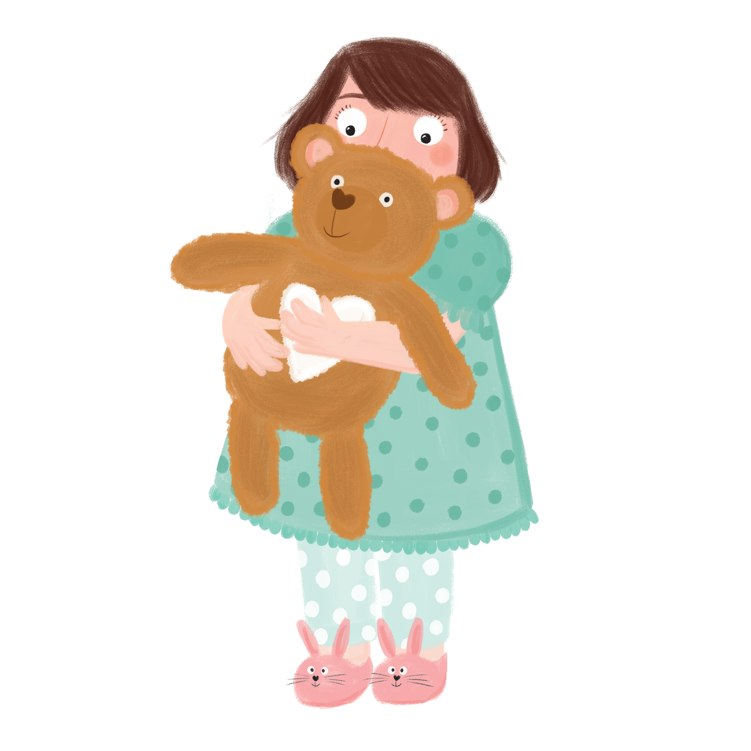 bearshare.png