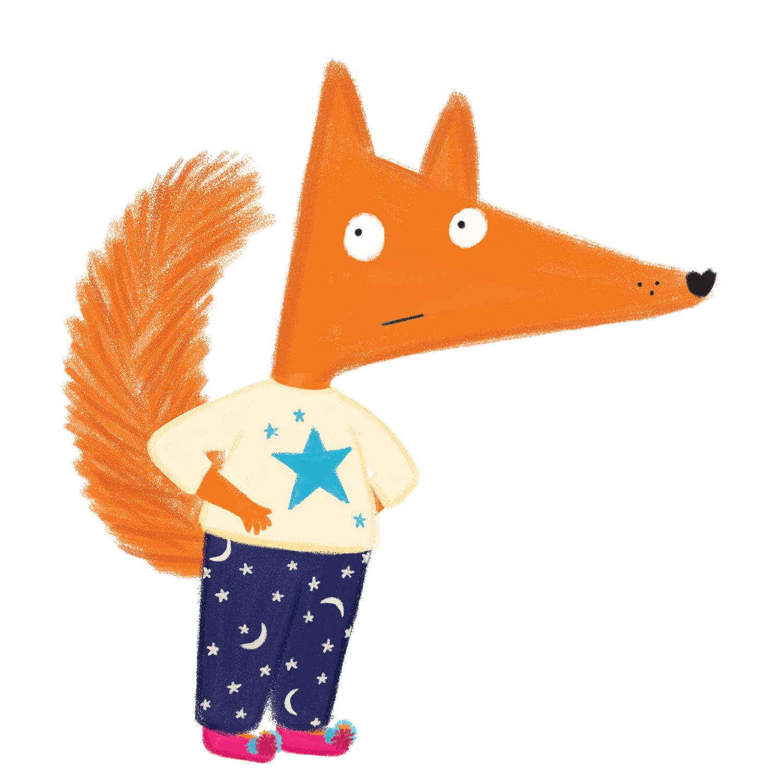 fox1_eyes.png
