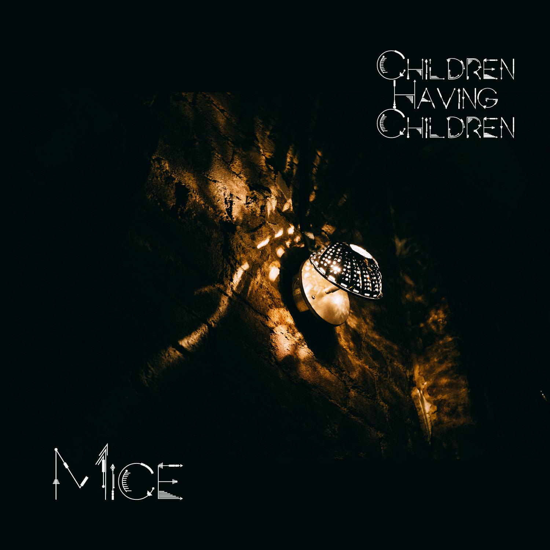 MICE (2014)