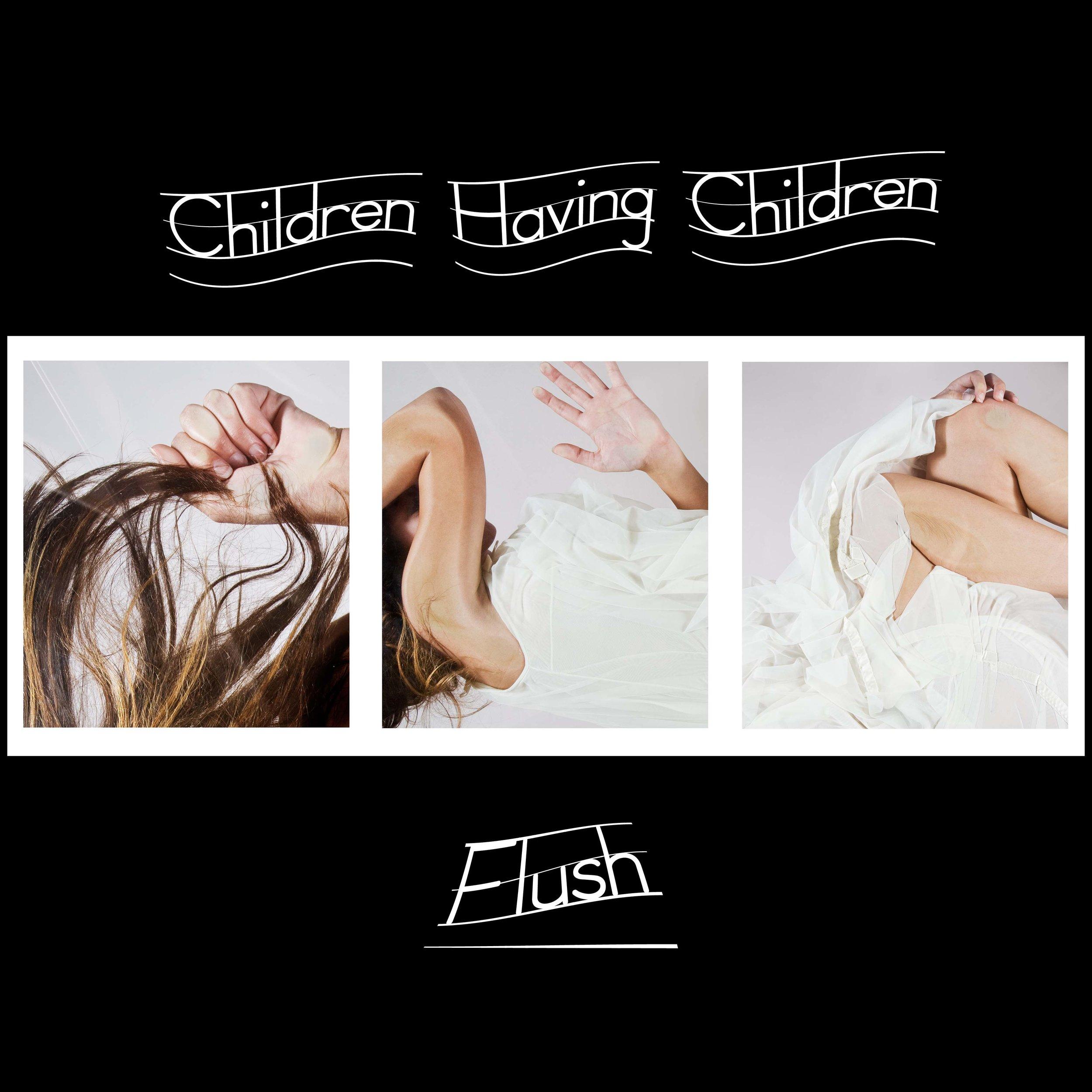 FLUSH (2011)