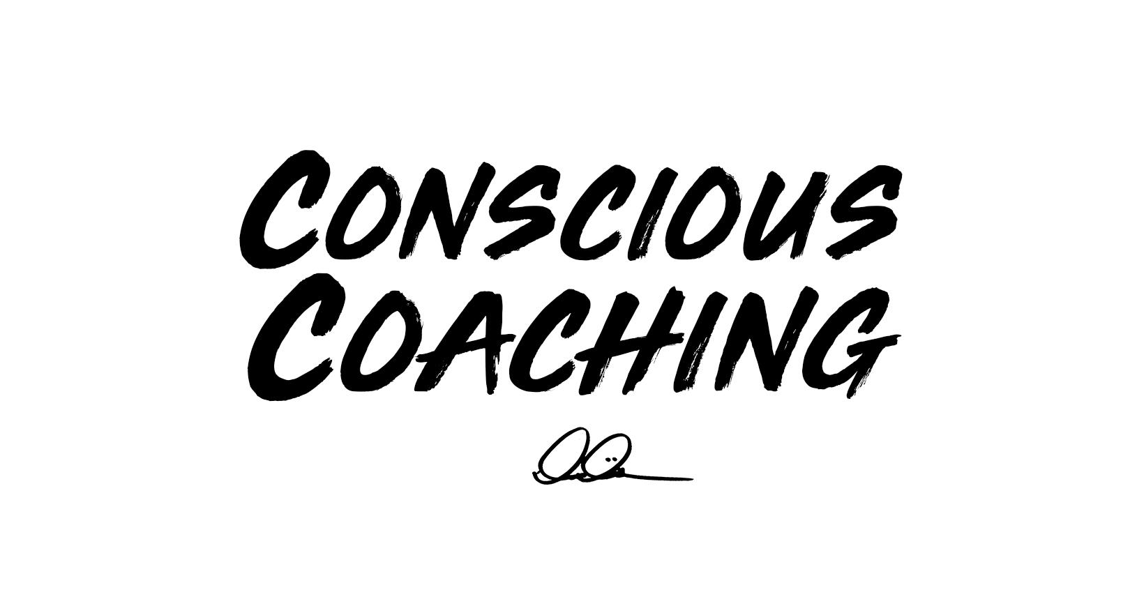 consciouscoaching.jpg