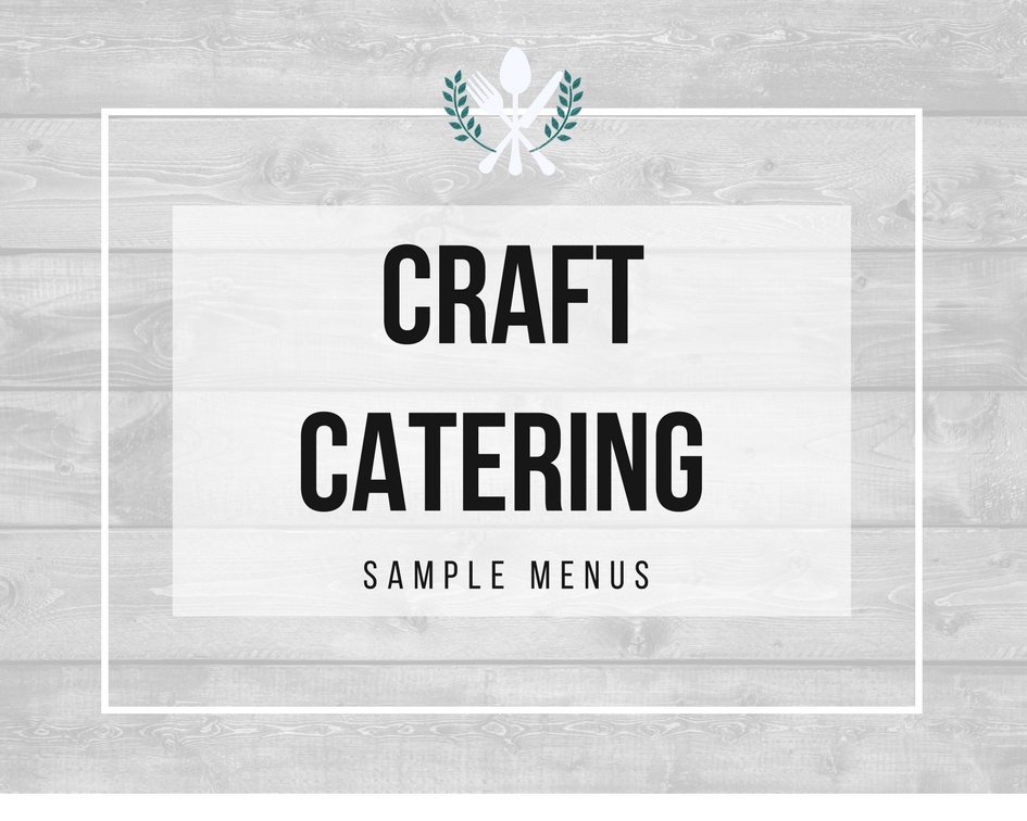 Catering.Craft.Photo.png