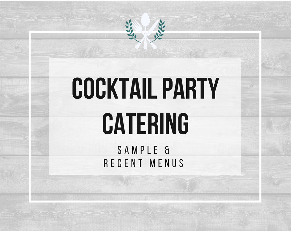 Catering.CocktailParty.Photo.png