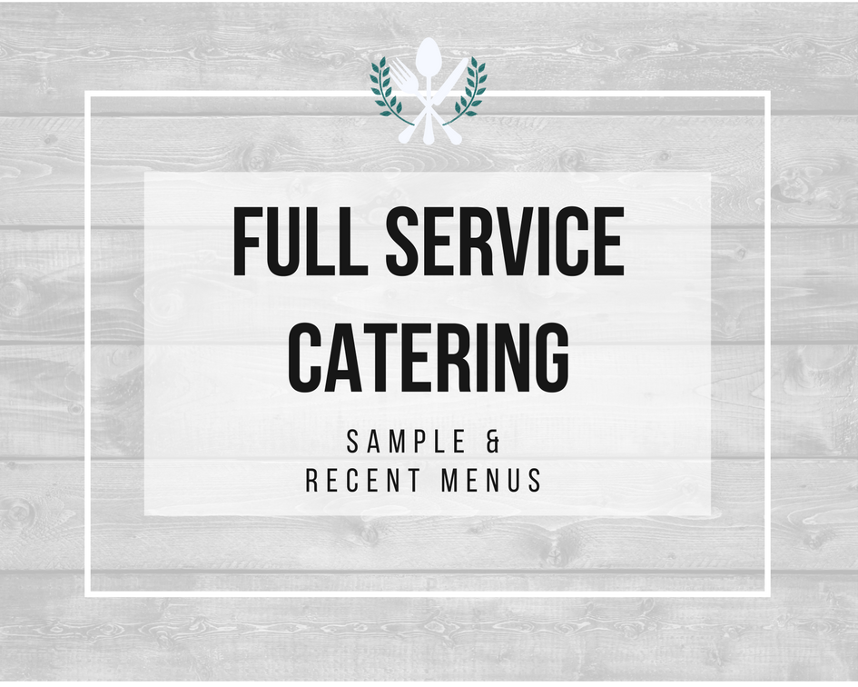 Catering.FullService.Photo.png