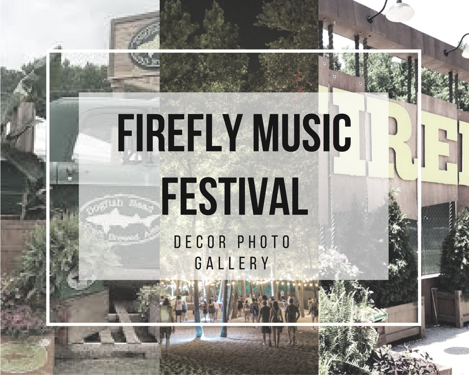 Decor.Firefly.Photo.png