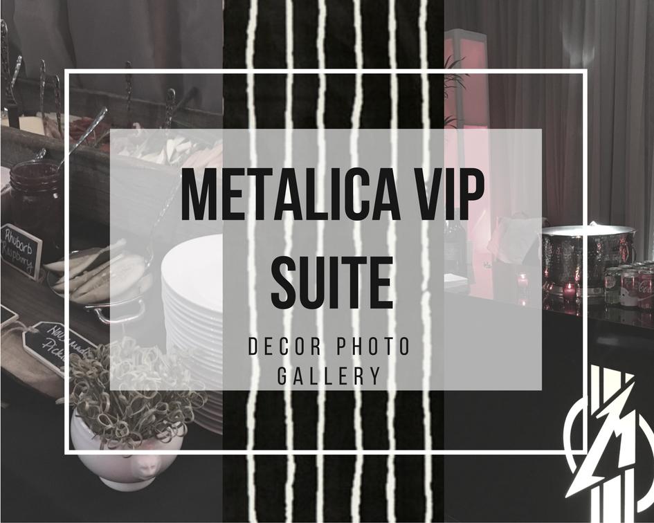 Decor.Metallica.Photo.png